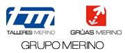 GRUPO-2